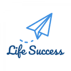 life success logo